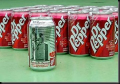 Original Dr.Pepper