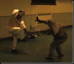 Fencing.DuncanAndGiff.02.07.07